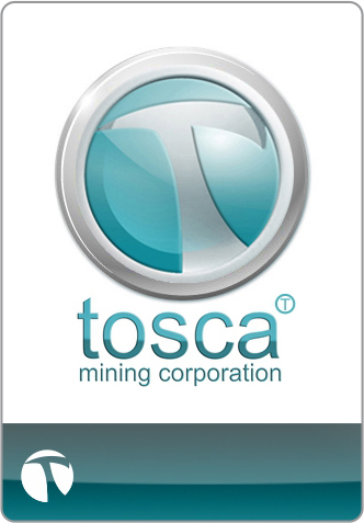 Logo Design by lestari - Entry No. 153 in the Logo Design Contest Branding Bold & Beautiful logo for a copper mining compa.
