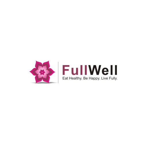 Logo Design by mare-ingenii - Entry No. 81 in the Logo Design Contest FullWell.
