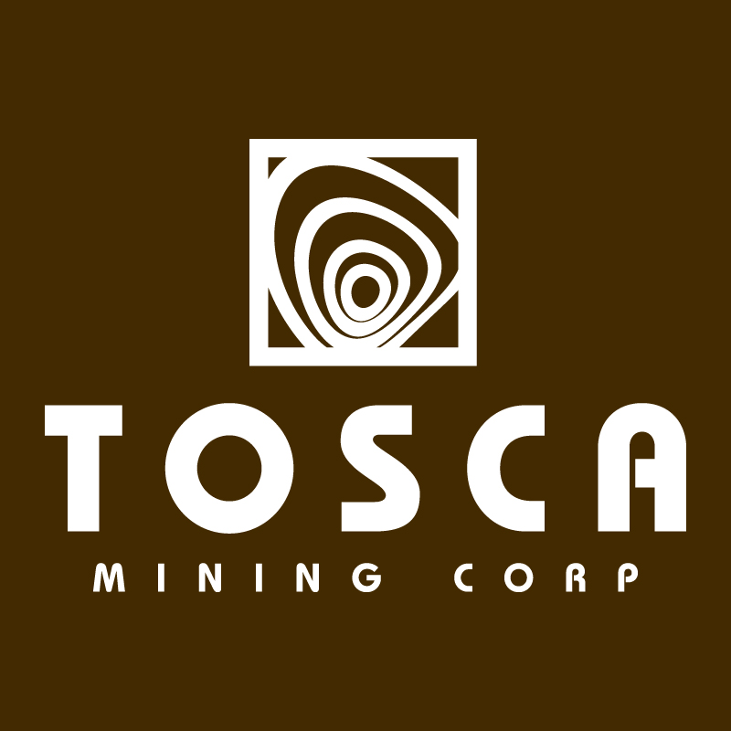 Logo Design by Number-Eight-Design - Entry No. 169 in the Logo Design Contest Branding Bold & Beautiful logo for a copper mining compa.