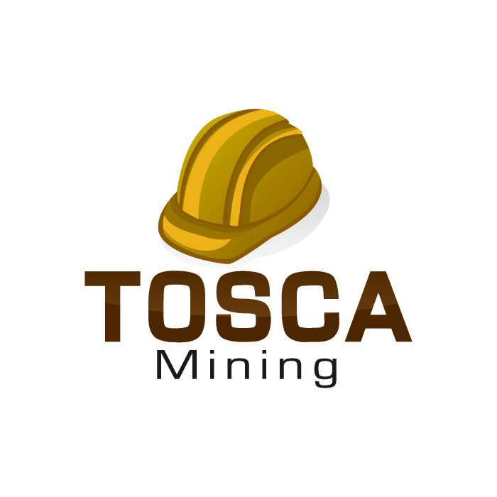Logo Design by pixelsfreelance - Entry No. 180 in the Logo Design Contest Branding Bold & Beautiful logo for a copper mining compa.