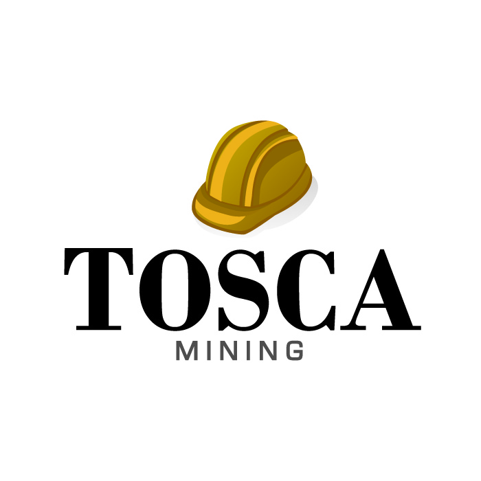 Logo Design by pixelsfreelance - Entry No. 182 in the Logo Design Contest Branding Bold & Beautiful logo for a copper mining compa.