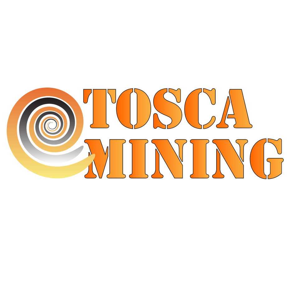 Logo Design by LaTorque - Entry No. 185 in the Logo Design Contest Branding Bold & Beautiful logo for a copper mining compa.