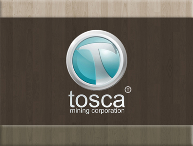 Logo Design by lestari - Entry No. 186 in the Logo Design Contest Branding Bold & Beautiful logo for a copper mining compa.