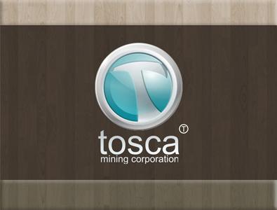 Logo Design by lestari - Entry No. 186 in the Logo Design Contest Branding Bold & Beautiful logo for a copper mining compa.