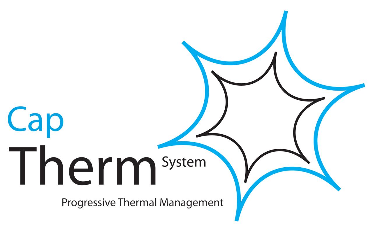 Gravit Designer Tutorial  Simple Logo Design