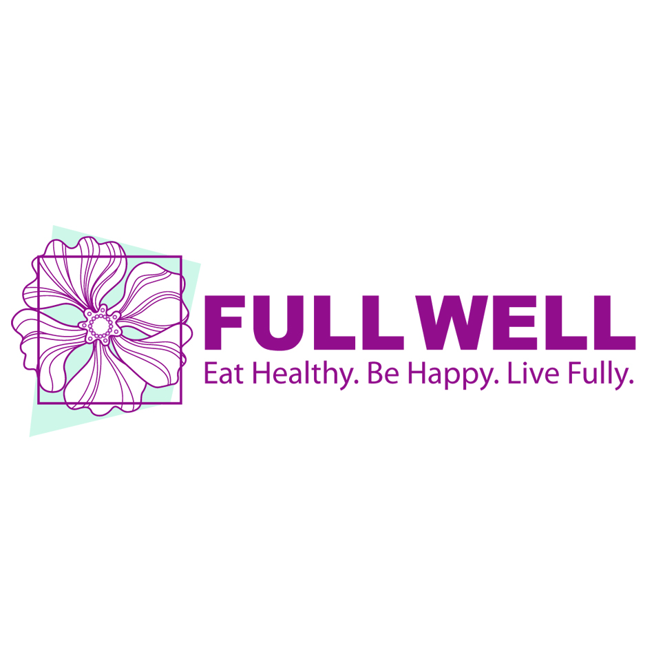 Logo Design by Mad_design - Entry No. 101 in the Logo Design Contest FullWell.