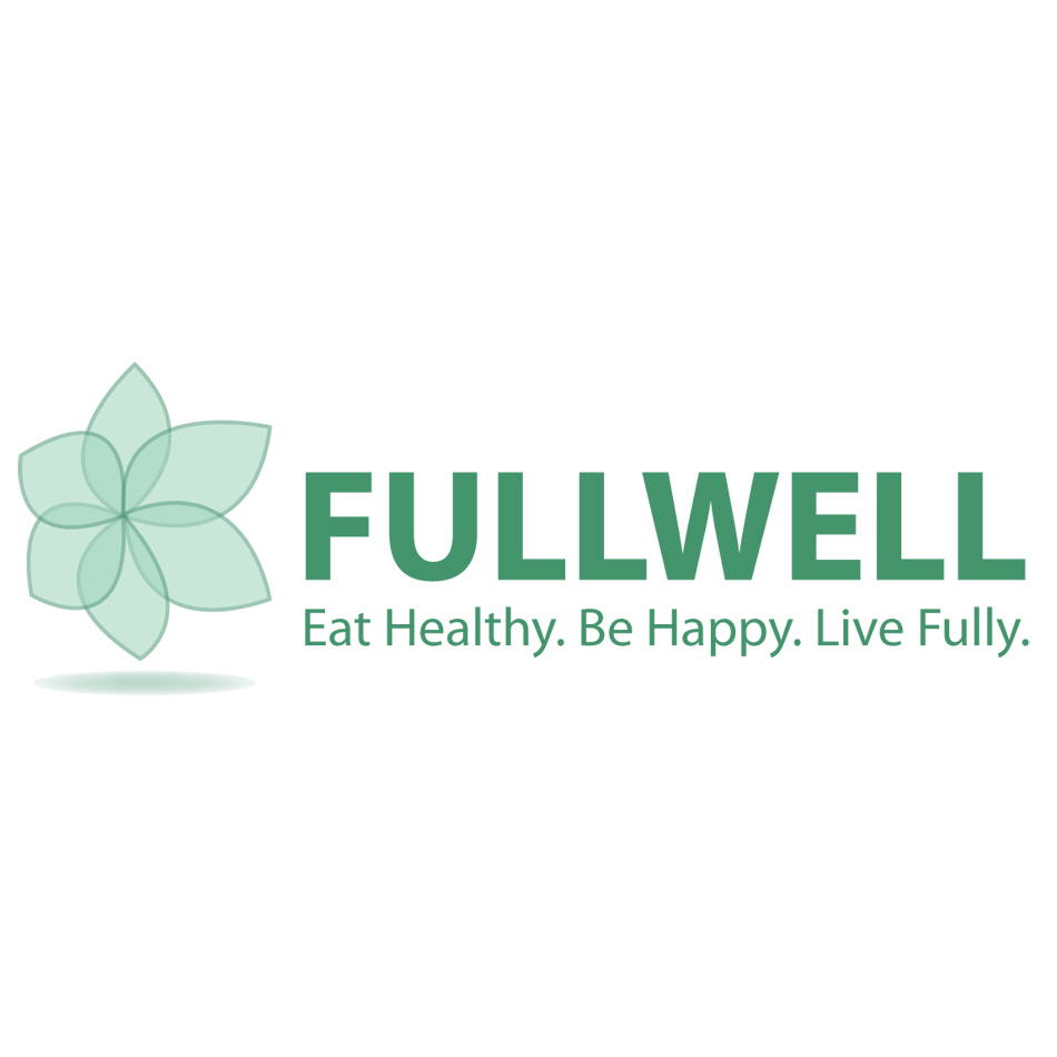 Logo Design by Mad_design - Entry No. 102 in the Logo Design Contest FullWell.
