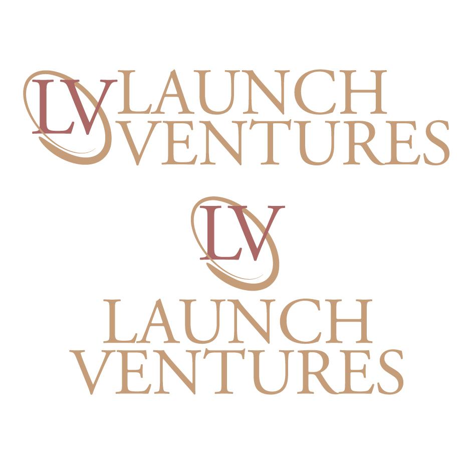 Logo Design by LaTorque - Entry No. 44 in the Logo Design Contest Launch Ventures.