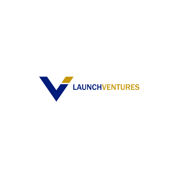 Logo Design by moxlabs - Entry No. 102 in the Logo Design Contest Launch Ventures.