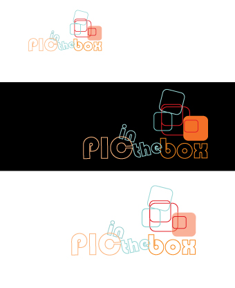 Logo Design by Private User - Entry No. 22 in the Logo Design Contest Events photography business logo.