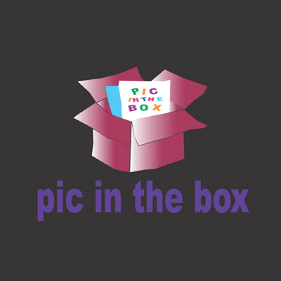 Logo Design by rythmx - Entry No. 32 in the Logo Design Contest Events photography business logo.