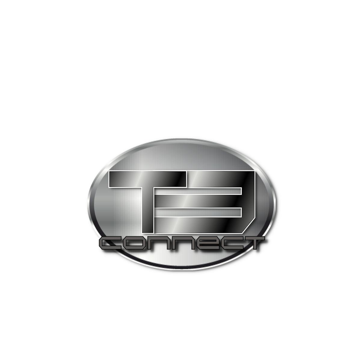 Logo Design by Joseph calunsag Cagaanan - Entry No. 59 in the Logo Design Contest T3 CONNECT Sports Marketing logo.