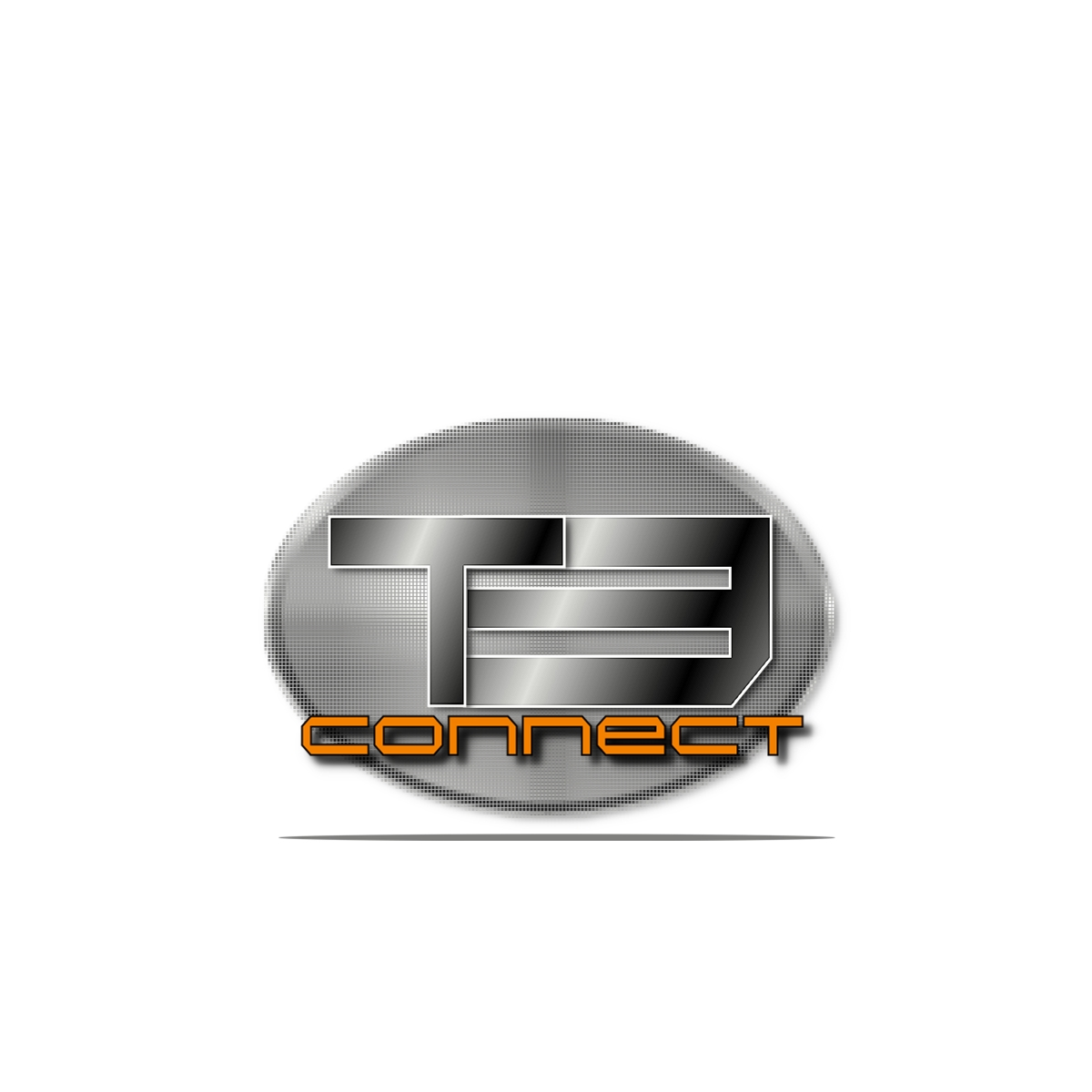 Logo Design by Joseph calunsag Cagaanan - Entry No. 63 in the Logo Design Contest T3 CONNECT Sports Marketing logo.