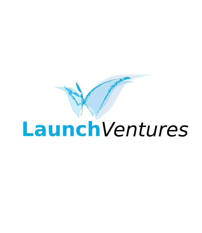 Logo Design by Private User - Entry No. 211 in the Logo Design Contest Launch Ventures.