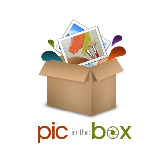 Logo Design by liboy - Entry No. 91 in the Logo Design Contest Events photography business logo.