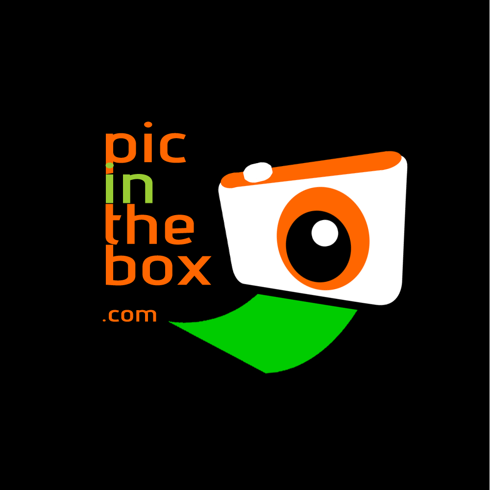 Logo Design by baligraph - Entry No. 97 in the Logo Design Contest Events photography business logo.