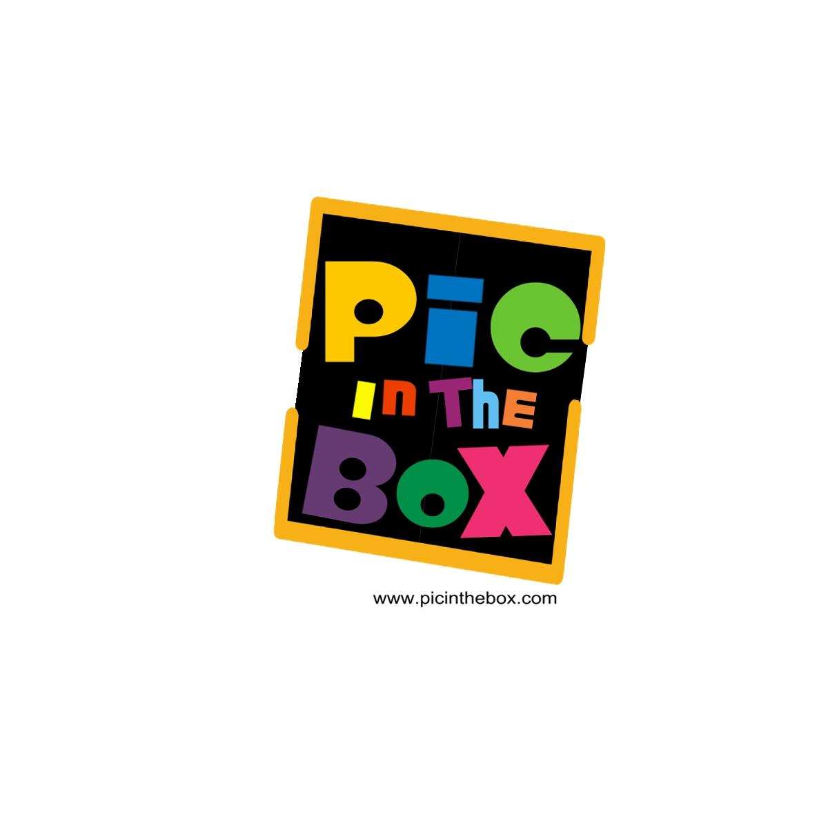 Logo Design by Joseph calunsag Cagaanan - Entry No. 111 in the Logo Design Contest Events photography business logo.