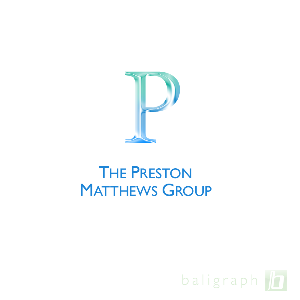 Logo Design by baligraph - Entry No. 23 in the Logo Design Contest Private investigation logo wanted.