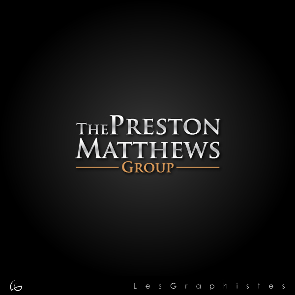 Logo Design by Les-Graphistes - Entry No. 28 in the Logo Design Contest Private investigation logo wanted.