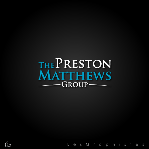 Logo Design by Les-Graphistes - Entry No. 31 in the Logo Design Contest Private investigation logo wanted.