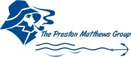 Logo Design by Debasish Das - Entry No. 54 in the Logo Design Contest Private investigation logo wanted.