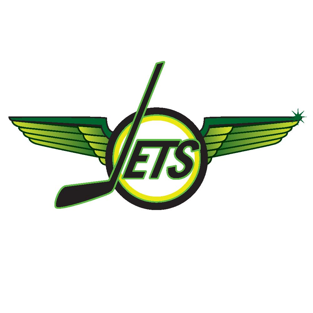 Logo Design by kate.bullet - Entry No. 282 in the Logo Design Contest Winnipeg Jets Logo Design Contest.