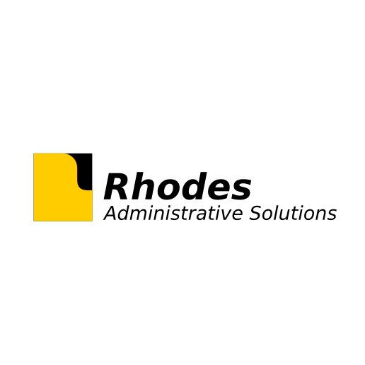 Logo Design by isul - Entry No. 33 in the Logo Design Contest Rhodes Administrative Solutions.