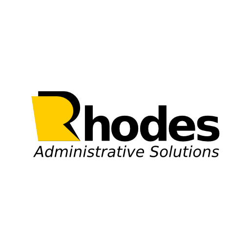Logo Design by isul - Entry No. 35 in the Logo Design Contest Rhodes Administrative Solutions.