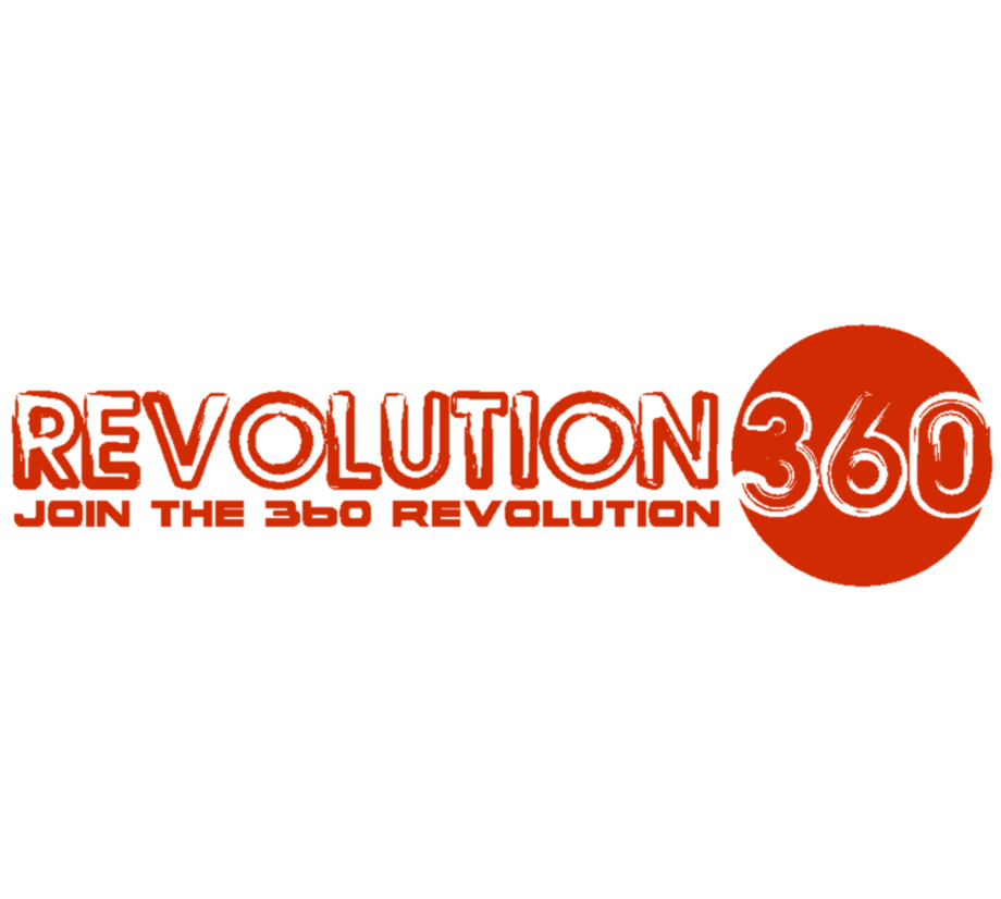 Logo Design by redscarfunion - Entry No. 3 in the Logo Design Contest Revolution.