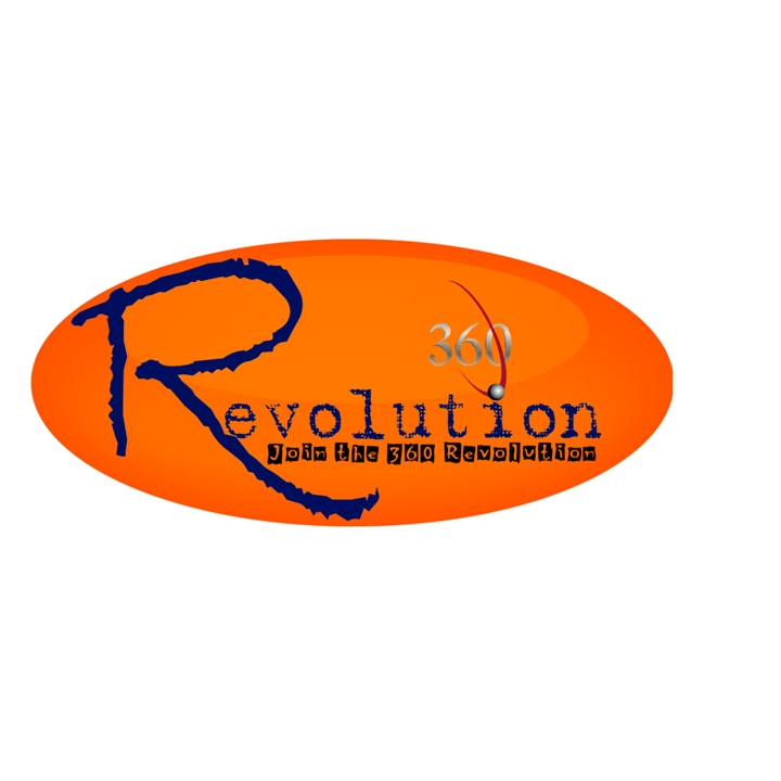 Logo Design by Chris Frederickson - Entry No. 20 in the Logo Design Contest Revolution.