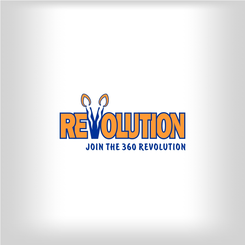 Logo Design by martinz - Entry No. 22 in the Logo Design Contest Revolution.
