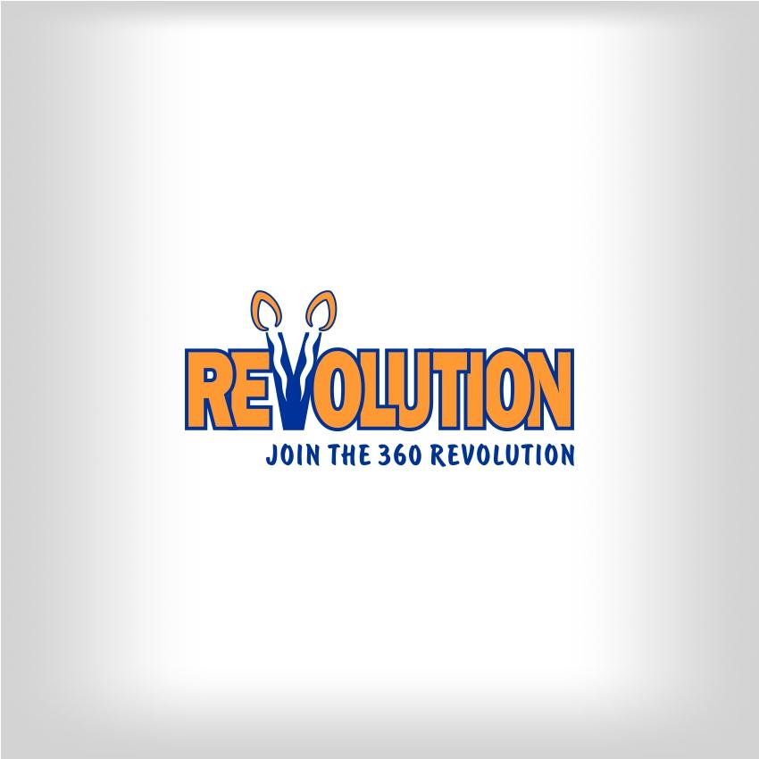Logo Design by martinz - Entry No. 22 in the Logo Design Contest Revolution.