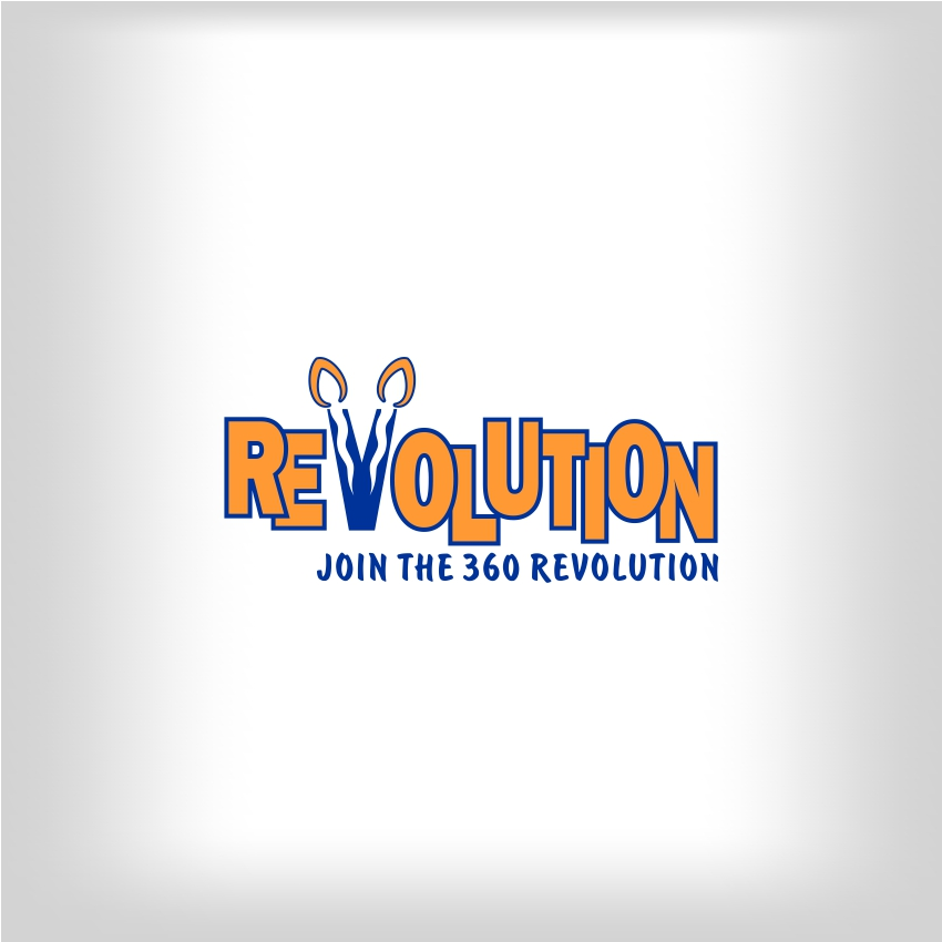 Logo Design by martinz - Entry No. 23 in the Logo Design Contest Revolution.