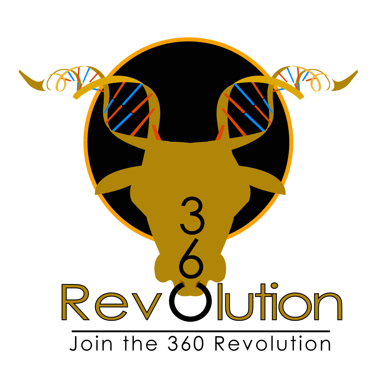 Logo Design by storm - Entry No. 24 in the Logo Design Contest Revolution.