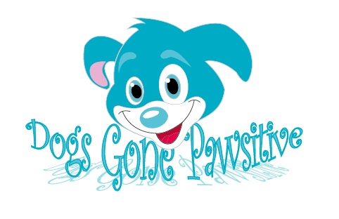 Logo Design by grafirme - Entry No. 8 in the Logo Design Contest Happy Playful Dog Logo.