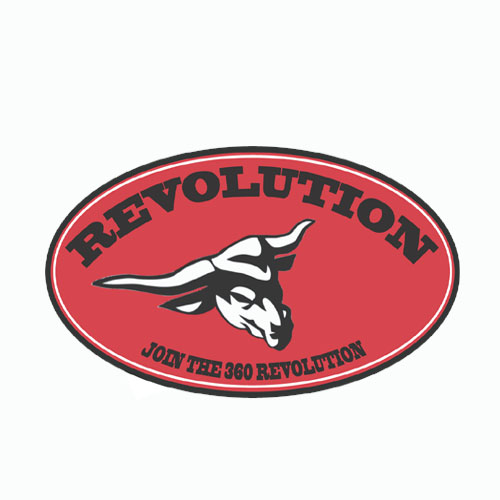 Logo Design by rythmx - Entry No. 27 in the Logo Design Contest Revolution.