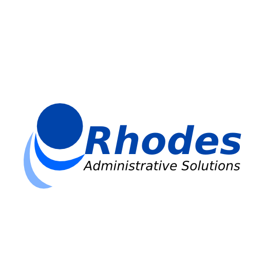 Logo Design by isul - Entry No. 52 in the Logo Design Contest Rhodes Administrative Solutions.