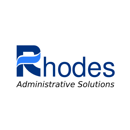Logo Design by isul - Entry No. 53 in the Logo Design Contest Rhodes Administrative Solutions.