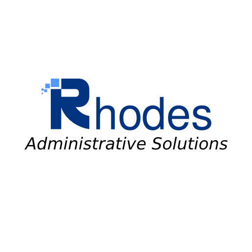 Logo Design by isul - Entry No. 54 in the Logo Design Contest Rhodes Administrative Solutions.