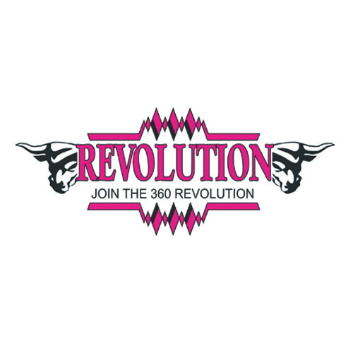 Logo Design by rythmx - Entry No. 29 in the Logo Design Contest Revolution.