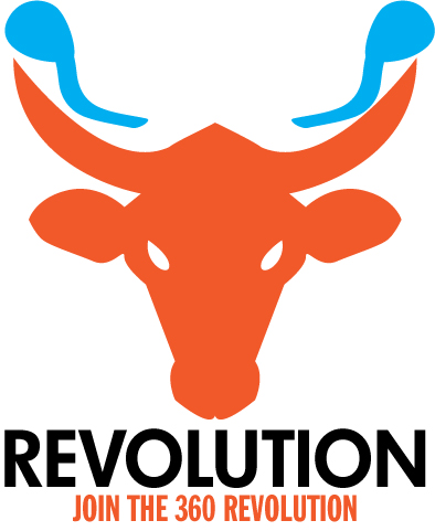 Logo Design by IconicDesign - Entry No. 34 in the Logo Design Contest Revolution.