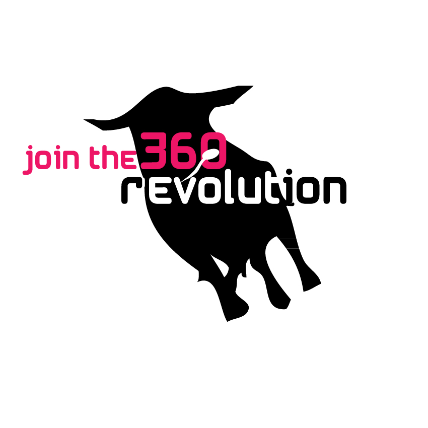 Logo Design by Private User - Entry No. 39 in the Logo Design Contest Revolution.