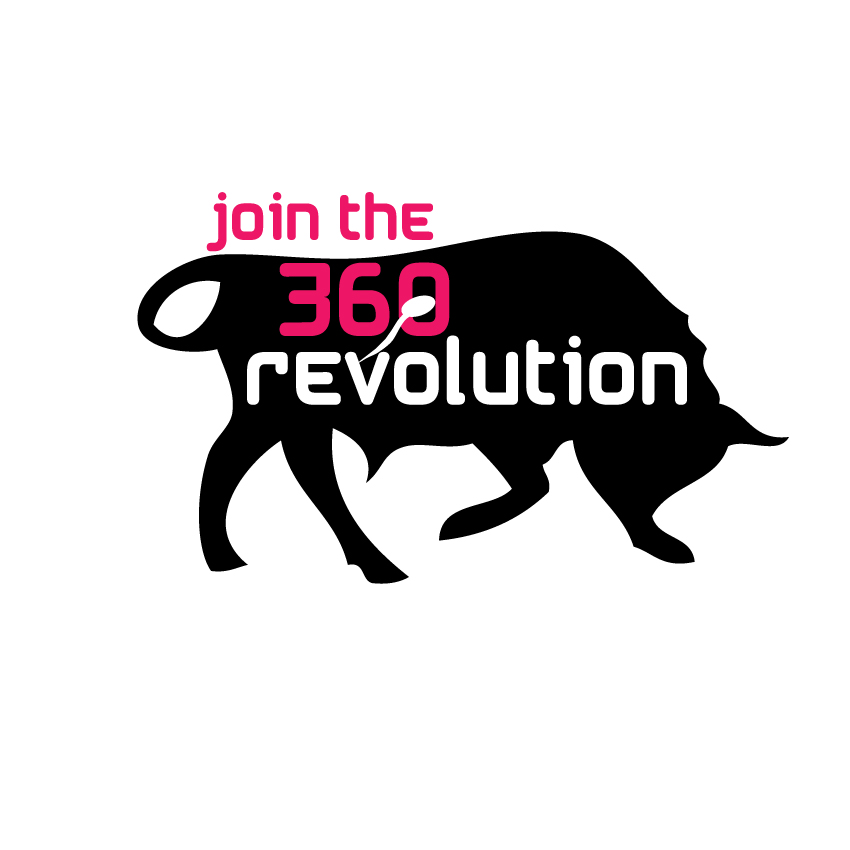 Logo Design by Private User - Entry No. 40 in the Logo Design Contest Revolution.