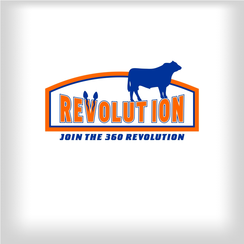 Logo Design by martinz - Entry No. 41 in the Logo Design Contest Revolution.