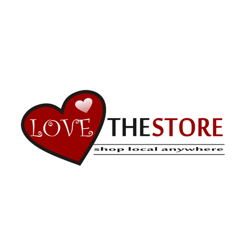 Logo Design by matus - Entry No. 13 in the Logo Design Contest Logo for online retail aggregator website.