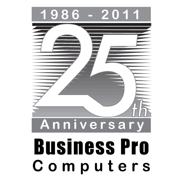 Logo Design by storm - Entry No. 65 in the Logo Design Contest 25th Anniversary Logo Contest.