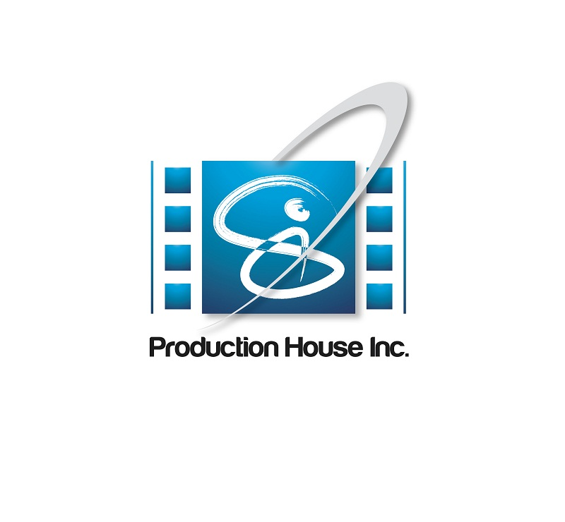 Logo Design by kowreck - Entry No. 40 in the Logo Design Contest Si Production House Inc Logo Design.