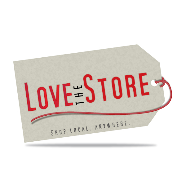 Logo Design by storm - Entry No. 16 in the Logo Design Contest Logo for online retail aggregator website.