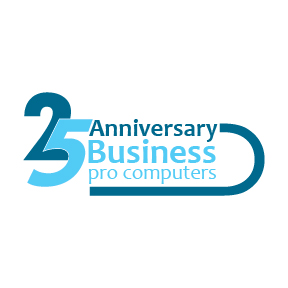 Logo Design by aesthetic-art - Entry No. 88 in the Logo Design Contest 25th Anniversary Logo Contest.