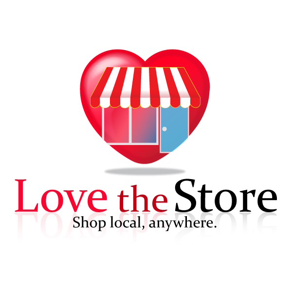 Logo Design by storm - Entry No. 21 in the Logo Design Contest Logo for online retail aggregator website.